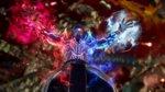 SoulCalibur VI unveils Azwel - Azwel screens