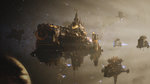 Battlefleet Gothic: Armada 2 gets more content - 2 screens