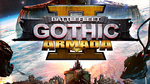 Battlefleet Gothic: Armada 2 gets more content - Packshot