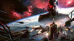Battlefleet Gothic: Armada 2 gets more content - Key Art