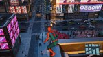 GSY Review: Spider-Man - Gamersyde images (4K)