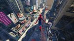 Spider-Man en mode photo - Images maison - Mode Photo (4K)