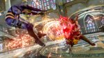 <a href=news_tekken_7_season_2_launches_tomorrow-20392_en.html>Tekken 7: Season 2 launches tomorrow</a> - Season 2 Gallery