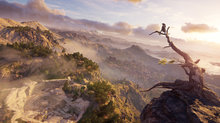 New trailer of Assassin's Creed Odyssey - 6 screenshots