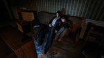 <a href=news_the_darkness_5_more-3321_en.html>The Darkness: 5 more</a> - 5 more pics