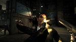 <a href=news_the_darkness_5_de_plus-3321_fr.html>The Darkness: 5 de plus</a> - 5 nouvelles images