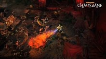Gameplay of Warhammer: Chaosbane - 5 screenshots