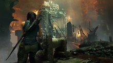Shadow of the Tomb Raider now available - 6 screenshots