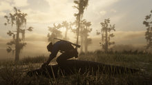 <a href=news_landscape_and_towns_of_red_dead_redemption_2-20420_en.html>Landscape and towns of Red Dead Redemption 2</a> - 14 screenshots