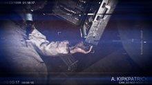 TGS: New Resident Evil 2 trailer - TGS: screenshots