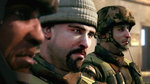 <a href=news_first_screen_of_battlefield_bad_company-3327_en.html>First screen of Battlefield: Bad Company</a> - First screen