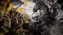 <a href=news_total_war_three_kingdoms_launches_march_7-20447_en.html>Total War: Three Kingdoms launches March 7</a> - 5 screenshots