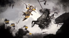 Total War: Three Kingdoms launches March 7 - 5 screenshots