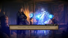 <a href=news_thronebreaker_the_witcher_tales_new_details_and_screens-20449_en.html>Thronebreaker: The Witcher Tales new details and screens</a> - Screenshots