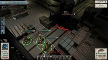 Achtung! Cthulhu Tactics now available - 10 screenshots