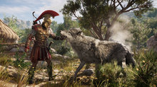 Assassin's Creed Odyssey now available - 11 screenshots