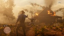 <a href=news_red_dead_redemption_2_weapons_of_choice-20479_en.html>Red Dead Redemption 2: Weapons of choice</a> - 8 screenshots