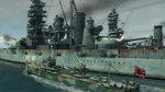 Battlestations Midway: 5 de plus - 5 images 360