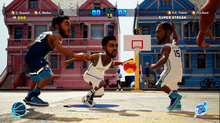 <a href=news_nba_2k_playgrounds_2_launches_today-20484_en.html>NBA 2K Playgrounds 2 launches today</a> - 3 screenshots