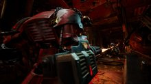We reviewed Space Hulk: Tactics - Gamersyde images