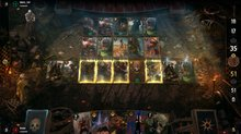 <a href=news_gwent_enfin_disponible-20502_fr.html>GWENT enfin disponible</a> - 12 images