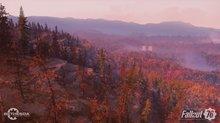 La B.E.T.A. de Fallout 76 démarre sur Xbox One - Images B.E.T.A.