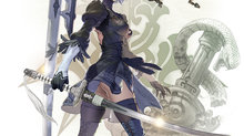 2B joining SoulCalibur VI soon - 2B Artworks