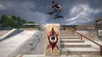 Images de Tony Hawk Project 8 - GDC images