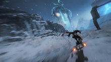 Warframe: Fortuna launching this week - Fortuna screenshots