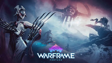 Warframe: Fortuna launching this week - Fortuna Key Art