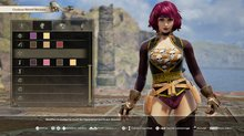 Gamersyde Review : Soulcalibur VI - Images maison