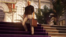 Hitman 2 is now available - 14 screenshots