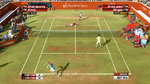 <a href=news_gc06_virtua_tennis_3_images-3350_en.html>GC06: Virtua Tennis 3 images</a> - 6 images