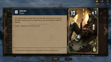<a href=news_we_reviewed_thronebreaker-20550_en.html>We reviewed Thronebreaker</a> - Gamersyde images