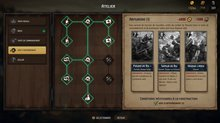 We reviewed Thronebreaker - Gamersyde images