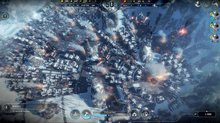 <a href=news_un_mode_sans_fin_pour_frostpunk-20553_fr.html>Un mode sans fin pour Frostpunk</a> - Images Endless Mode