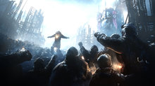 <a href=news_un_mode_sans_fin_pour_frostpunk-20553_fr.html>Un mode sans fin pour Frostpunk</a> - Artwork Endless Mode