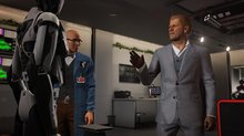 <a href=news_hitman_2_le_revenant_est_de_passage-20557_fr.html>Hitman 2 : le Revenant est de passage</a> - Images The Undying
