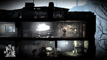 <a href=news_this_war_of_mine_available_on_switch-20562_en.html>This War of Mine available on Switch</a> - Screenshots