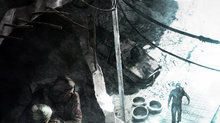 This War of Mine available on Switch - Complete Edition Key Art