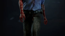 Gamersyde Preview : Resident Evil 2 - Character gallery