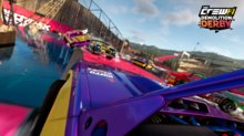 <a href=news_the_crew_2_lance_le_demolition_derby-20583_fr.html>The Crew 2 lance le Demolition Derby</a> - Images Demolition Derby