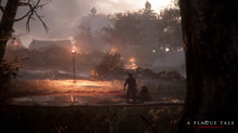 <a href=news_the_artistic_wealth_of_a_plague_tale-20587_en.html>The artistic wealth of A Plague Tale</a> - 10 screenshots