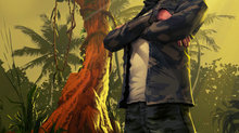 Jagged Alliance: Rage! est disponible - Character Arts