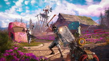 <a href=news_far_cry_new_dawn_images_and_trailer-20592_en.html>Far Cry New Dawn images and trailer</a> - Announcement images