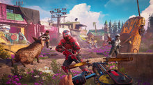 Far Cry New Dawn en images et trailer - Images annonce