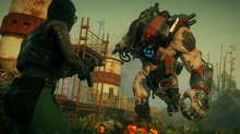 <a href=news_rage_2_to_launch_may_14_new_trailer-20593_en.html>RAGE 2 to launch May 14, new trailer</a> - 4 screenshots