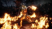 <a href=news_mortal_kombat_11_unveiled-20594_en.html>Mortal Kombat 11 unveiled</a> - 2 screenshots