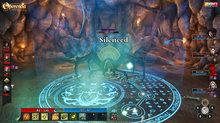 Zen Studios reveals Operencia: The Stolen Sun - 15 screenshots