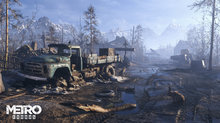 <a href=news_new_story_trailer_of_metro_exodus-20624_en.html>New story trailer of Metro Exodus</a> - 6 screenshots